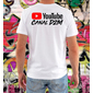 Camisa Drift Stage 1 D2M *