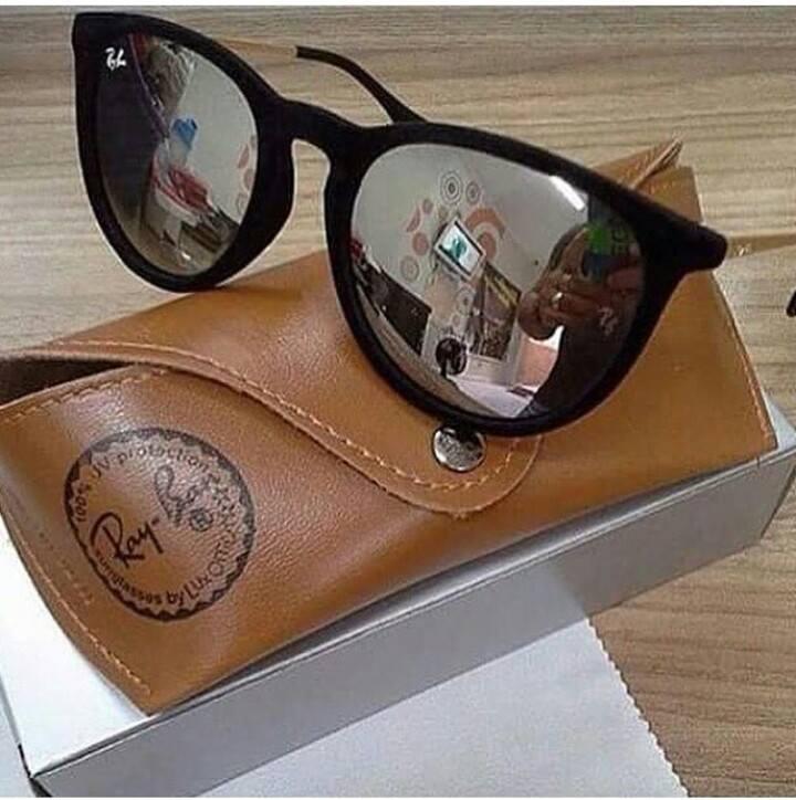 b54c69fd9c9c6 oculos ray ban 1 linha   ALPHATIER