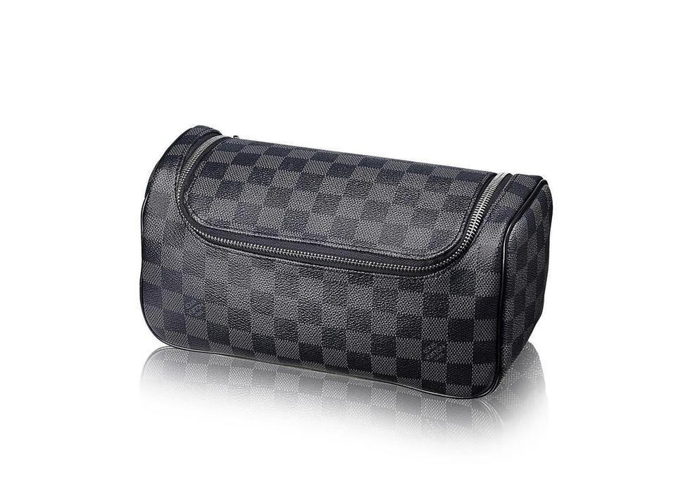 0c7081720 Necessaire Louis Vuitton Original Preço | Stanford Center for ...