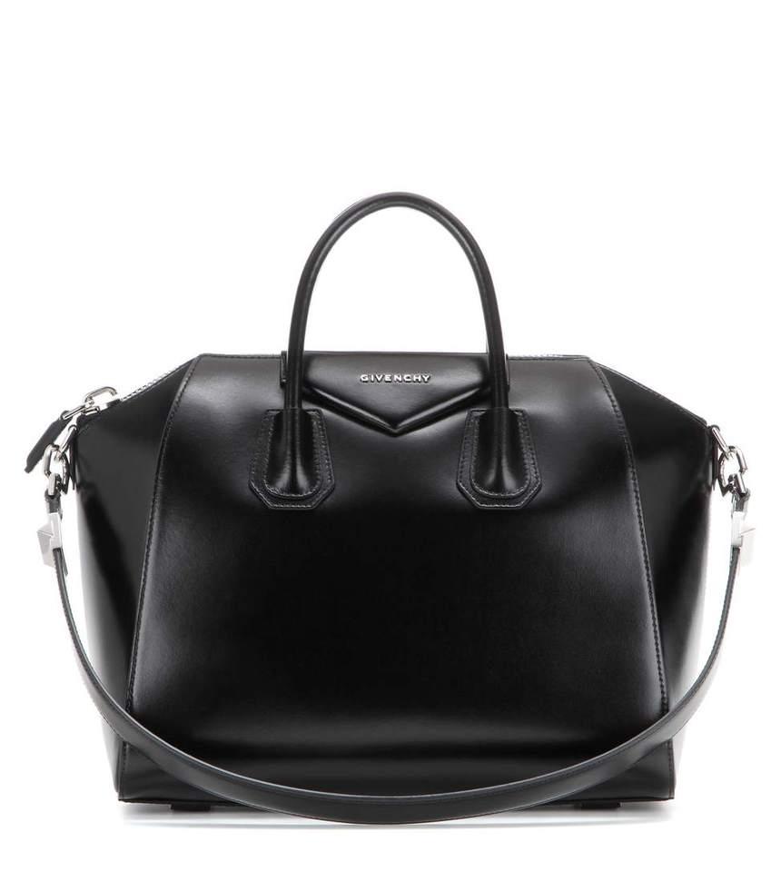 af729c1c44b Bolsa Givenchy Antigona Medium - Maria Valentina Store