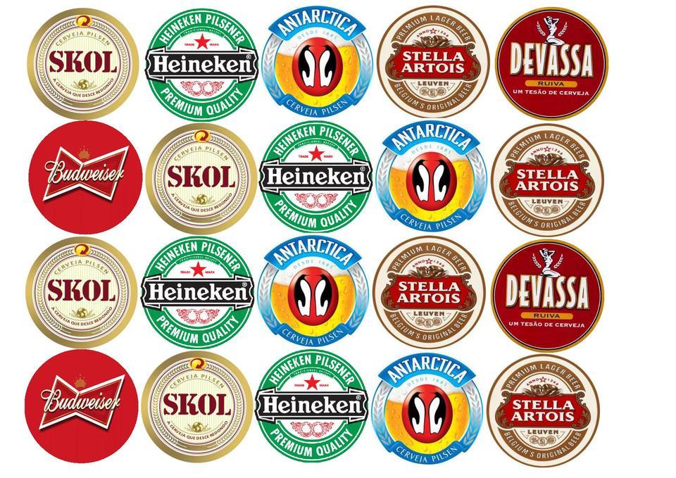 papel de arroz rotulos de cervejas prime papel de arroz budweiser logo images budweiser logo eps