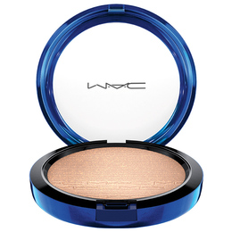 Pronta Entrega - MAC Magic of the night Oh Darling