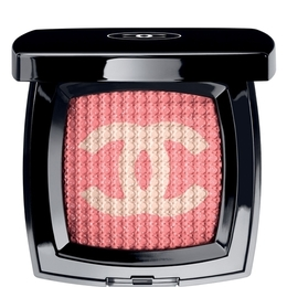 Blush Chanel - Pronta Entrega!