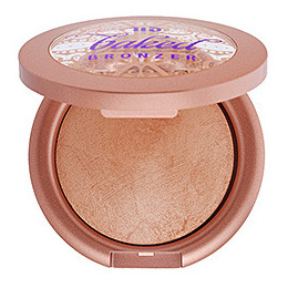 Baked Bronzer Urban Decay