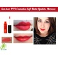Pronta Entrega - Nyx Matte Lip Cream