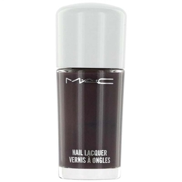 Pronta Entrega - MAC Glitter and Ice cor Festive Finery - Produto Original