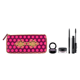 Pronta Entrega - MAC Nutcracker Sweet Smoky Eye Bag