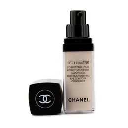 Chanel Lift Lumiére Chanel