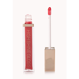 Pronta Entrega - Forever 21 High Shine Gloss