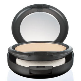 Studio Fix Powder Plus Foundation MAC
