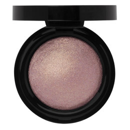Inglot Intense Sparkler Face Eyes Body Highlighter Cor 11