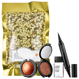 Metalmorphosis 005 Kits PAT McGRATH LABS (Cooper)