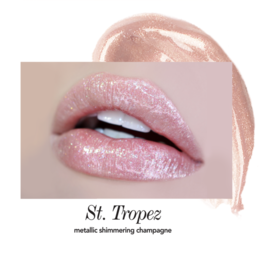 Jouer  Long-Wear Lip Topper St. Tropez