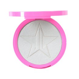 Iluminador Skin Frost Ice Cold Jeffree Star