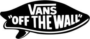 Captivating Vans Off The Wall Part 19