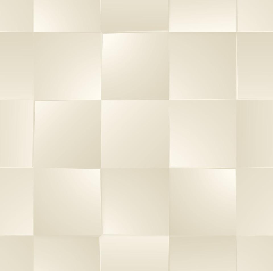 Papel de parede 3d vin lico dimens es bobinex quadrados - Papel vinilico pared ...