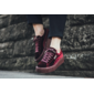 PUMA CREEPER (Veludo)
