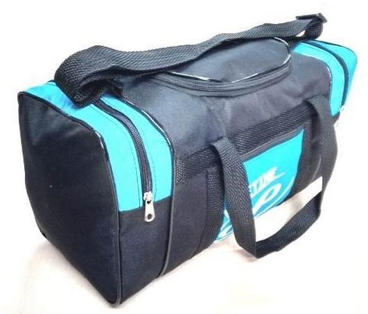 Bolsa De Viagem De Mão : Bolsa mala de viagem e m?o m?dia mania mariana bolsas