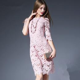 417a1de241 Vestidos - Importados do Insta