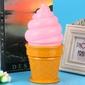 Luminária Ice Cream