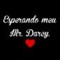 Camiseta: Mr. Darcy 2