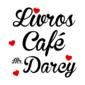 Camiseta: Mr. Darcy