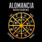 Camiseta: Alomancia - Nascido das Brumas