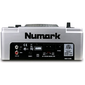 CDJ NDX400 Numark