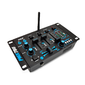 Mixer PMX78U Bluetooth