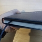 Caderno do Death Note