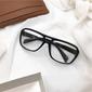 Óculos do Professor - La Casa de Papel