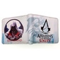 Carteiras de Assassin's Creed