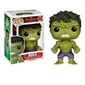 Funko PoP do Hulk