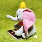 Dumbo Pelúcia 30 CM