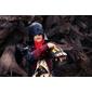 Lâmina oculta - Assassin's Creed: Syndicate