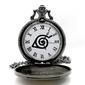 Relógio de bolso Aldeia da Folha
