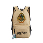 Mochila Escolar - Harry Potter