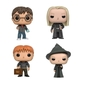 Funkos de Harry Potter