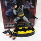 Estátua do Batman The Animated Series