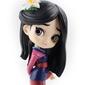 Figure Mulan