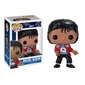 Funkos do Michael Jackson
