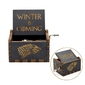 SoundBox Game of Thrones