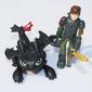 Kit 10 pçs- Como treinar o seu dragão