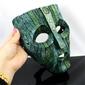 Mascara de O Maskara - Jim Carrey