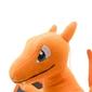 Charizard 33 cm - Pokemón
