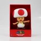 Conjunto miniaturas Mário Bros