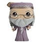 Funkos personagens - Harry Potter