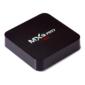 TV Box MXQ Pro com Android 9.1 Com 4gb de Ram 32gb de Rom