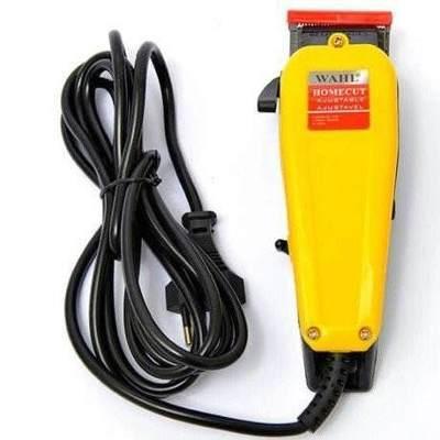 c87834bca Máquina de Corte Wahl Classic Motor Vibratório Profissional - Loja ...