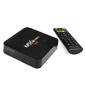 TV Box MXQ Pro 64 bit Android 9.1 3G RAM 16G ROM